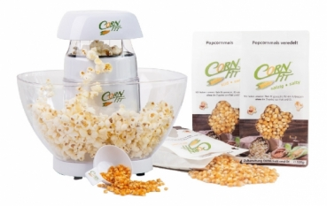 Cornfit Home Bundle