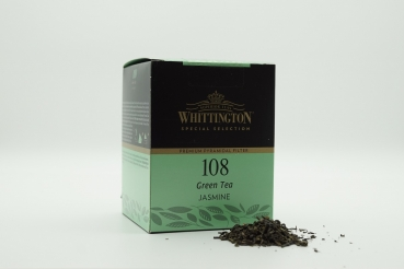 Whittington Jasmine